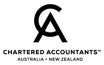 Chartered Accountants, Accounting Services